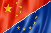 سرمایهگذاریهای چین در اروپا؛ اهداف و پیامدها