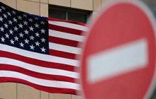 اینستاگرام/ آمریکا اولین کشور دارای فساد مالی در جهان...