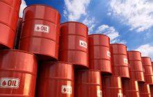 با فعالیت های آمریکا در حوزه نفت، اوپک فرو می ریزد