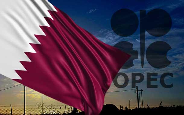 خروج قطر از اوپک؛ دلایل و پیامدها