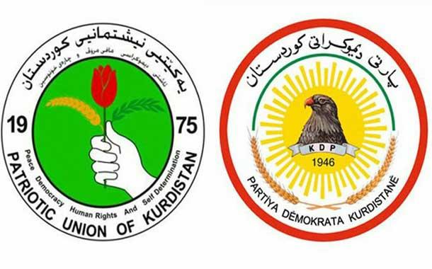 وضعیت سیاسی اقلیم کردستان عراق؛ رویدادها و روندهای جدید