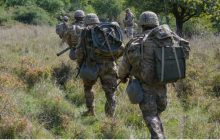 ارتش آمریکا، نمادی از رؤیای بربادرفته