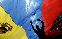 رویکرد آمریکا در ونزوئلا؛ بازگشت به دوران کلاسیک استعمارگری