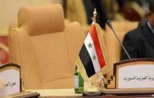 اتحادیه عرب در بن بست خودساخته