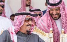 آینده سیاسی بنسلمان پس از تغییرات اخیر در عربستان