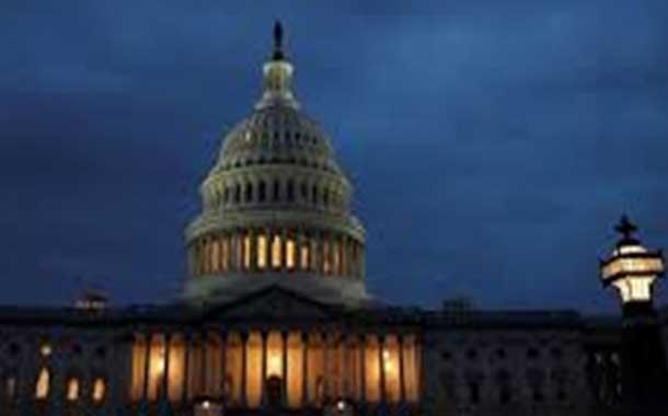 آمریکا: سال جدید، گذشته و آینده