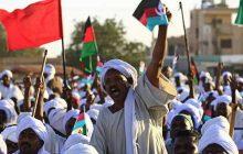 اعتراضات در سودان؛ دلایل و سناریوها