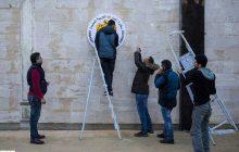دولتهای عربی در راه دمشق؛ روند و دلایل