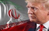 لوبلاگ: رویکرد ایران هراسی آمریکا نتیجه ای جز تشدید تنش ندارد