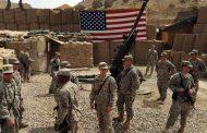 بعد از هزینه حدود ۶ تریلیون دلاری علیه تروریسم، آیا آمریکا امنتر شده است؟