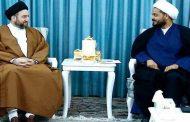 تنش شیعی- شیعی در عراق؛ نگرانیها و مخاطرات