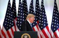 چرا طرح ترامپ برای ائتلافسازی علیه ایران عقیم خواهد ماند؟
