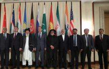 گفتگوهای ایران و طالبان؛ اهداف و سناریوها