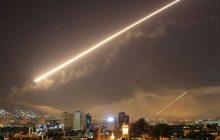 بازی انتخاباتی نتانیاهو با موشک!