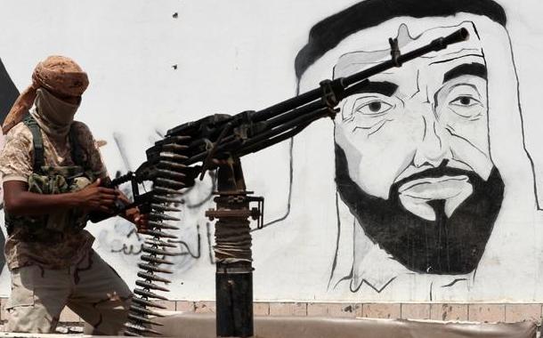 تاکید امارات بر استقلال جنوب یمن؛ دلایل و مواضع بازیگران/ بخش نخست