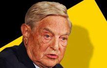 اینستاگرام/ پیشگویی مرد انقلاب های رنگی درخصوص آینده اروپا