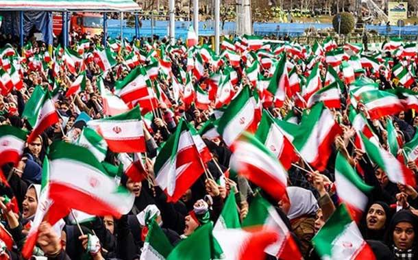 معمای ۴۰ ساله دلایل پیروزی انقلاب اسلامی در ذهن متفکران غربی