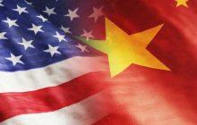 تلاشهای چین برای افزایش نفوذ در ایالات متحده؛ ابعاد و پیامدها