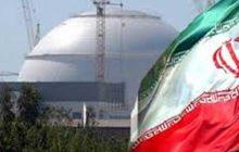 فشارهای آمریکا گواه اهمیت منطقهای ایران اسلامی و مقاوم است