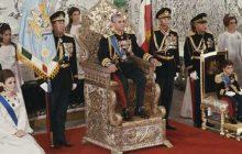 وقتی مقام آمریکایی شاه را با «آدولف آیشمن» مقایسه کرد