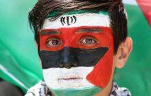 انقلاب اسلامی و آرمان فلسطین؛ 40 سال حمایت موثر