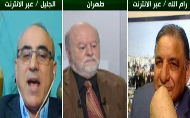 ۴۰ سال روابط ایران ـ فلسطین؛ ارتباط عرفات با مغنیه؛ «صدام» سران «فتح» را ترور کرد