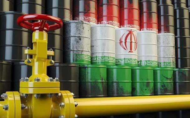 تردید آمریکا در عدم تمدید معافیتهای خرید نفت ایران؛ دلایل و پیامدها