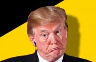 اینستاگرام/ مشاور اوباما: ترامپ همه چیز را خراب می کند!