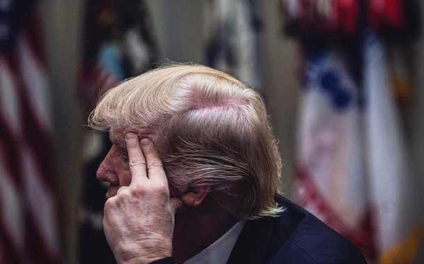 دو روز جهنمی ترامپ؛ افشاگری کوهن و شکست مذاکرات با کرهشمالی