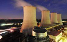انتقال فناوری حساس هستهای از آمریکا به عربستان؛ امکان و پیامدها