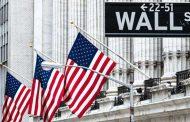 آمریکا، بهشت سرمایهداری؛ مدیرانی که چند هزار برابر کارگران حقوق میگیرند