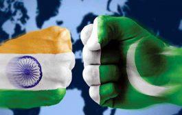 تنش میان هند و پاکستان؛ سیاستورزی ایران