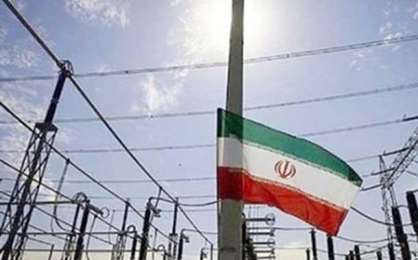 اینستاگرام/ پیشنهاد 250 هزار دلاری برای از کار انداختن شبکه برق تهران