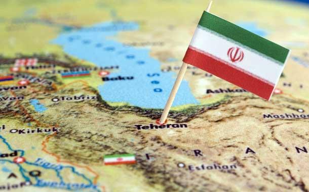 سیاست خارجی جمهوری اسلامی ایران در سال 1397؛ روندها و رویدادها