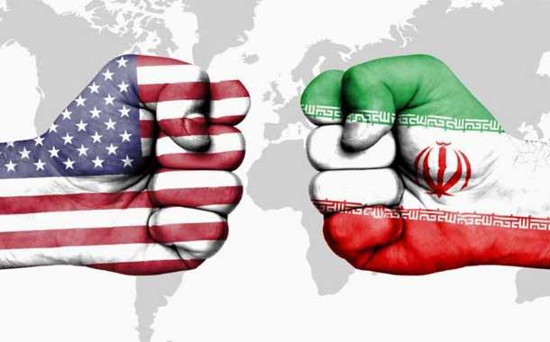 سیاست خارجی آمریکا در قبال ایران در سال 97؛ رویدادها و روندها