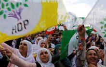 موقعیت کردها در انتخابات ترکیه