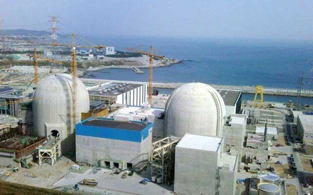 جایگاه آمریکا، روسیه و چین در برنامه هستهای عربستان