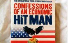آن روی سکه تروریسم؛ اعترافات یک قاتل اقتصادی
