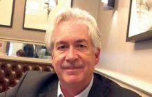 برنز: تحریم، ایران را تسلیم نمیکند؛ اروپا ضعیف و چنددسته است