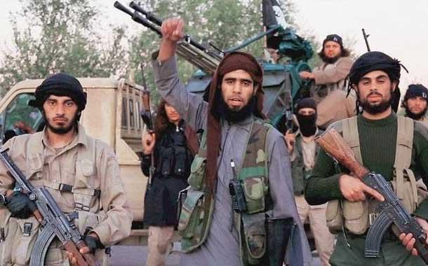 افغانستان در سال 97؛ رویدادها و روندها