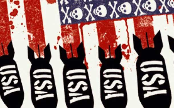 آمریکا چطور از تروریسم علیه کشورهای رقیب استفاده میکند؟
