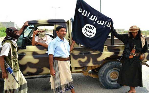 سازماندهی داعش در جنوب یمن؛ اهداف و پیامدها