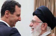 رهبر انقلاب در سالهای 94 تا پایان 97 کدامیک از مقامات خارجی را به حضور پذیرفتند