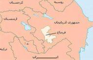 نقشآفرینی ایران در دوگانه آذربایجان و ارمنستان