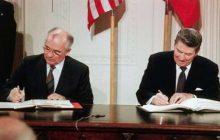 خروج آمریکا و روسیه از پیمان منع موشکهای میان برد هستهای؛ آثار و پیامدها/ بخش دوم