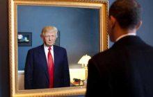 بلومبرگ: راهبرد ترامپ در قبال ایران تفاوتی با اوباما ندارد