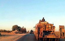 چالشهای عملیات نظامی ارتش سوریه در ادلب