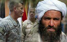 مذاکرات آمریکا و طالبان؛ ابعاد و سناریوها