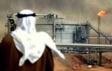 ظرفیت سنجی عربستان برای جایگزینی نفت ایران