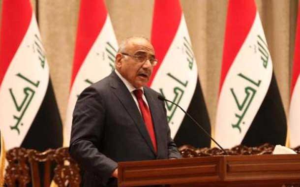 اختلافات داخلی در عراق؛ چرا کابینه عبدالمهدی تکمیل نشده است؟